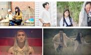 Giải Mai Vàng 2017: MV nào đáng được xướng tên?