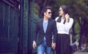 Bằng Kiều - Uyên Linh kể chuyện tình đã qua