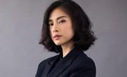 """Ngô Thanh Vân đưa """"Trạng Tí"""" lên màn ảnh rộng"""