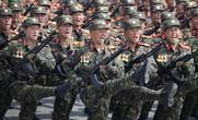 Tướng Hàn Quốc cảnh báo Mỹ về sức mạnh của Triều Tiên