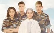 """Cú """"knock-out"""" cho phim Việt lai Hàn!"""