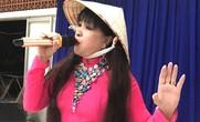 Nghệ sĩ Bích Thủy đưa kịch Bắc Sơn vào đời sống