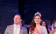 Khánh Ngân lên tiếng về sự cố không được trao vương miện trong Đêm chung kết Miss Globe 2018