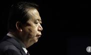 """Trung Quốc """"mất điểm"""" sau vụ bắt chủ tịch Interpol?"""