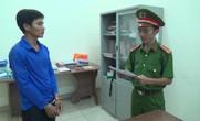 Bắt giam kẻ vô cớ đánh người dã man ở cảng cá Quy Nhơn
