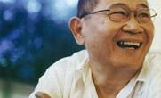 """Nhạc sĩ Bảo Chấn: Hải Yến sẽ làm nhạc của tôi """"bốc"""" thêm lần nữa"""