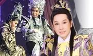 """[Emagazine] Nghệ sĩ ưu tú Vũ Luân: """"Giải Mai Vàng là ngôi nhà hạnh phúc"""""""
