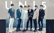 "[eMagazine] - Uni5: Nhóm nhạc ""nam thần"" của showbiz Việt"