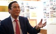 Phó Ban Tổ chức Trung ương: Không để lọt vào Trung ương những người tham vọng cá nhân