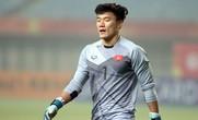 Sau Giải U23 châu Á, một status của Bùi Tiến Dũng có giá 57 triệu đồng