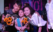 Ngô Thanh Vân đem bán Hai Phượng ở Cannes 71-2018