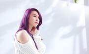 Showbiz Việt: Nhiều sao lẻ bóng
