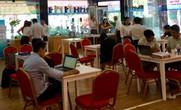 Kết nối doanh nghiệp Việt - Nhật