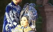 """""""Thái hậu Dương Vân Nga"""": Một góc nhìn mới"""