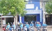 Ứng dụng gọi xe Việt mở rộng đến Bạc Liêu