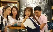 Phim Việt thiếu nhà sản xuất giỏi