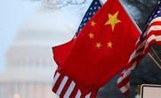 """Mỹ kêu gọi công ty ở Trung Quốc """"chịu đau ngắn hạn"""""""