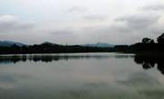 Sáng đi câu, trưa trưởng công an xã chết đuối nổi trên hồ