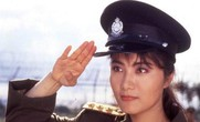 Nữ hiệp màn ảnh Đài Loan bị dè bỉu vì phẫu thuật