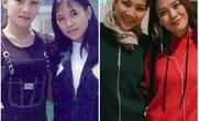 Khán giả ngưỡng mộ tình bạn 20 năm Hồng Ngọc - Mỹ Tâm