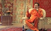 Thái Lan: Đi học yoga, bị tấn công tình dục