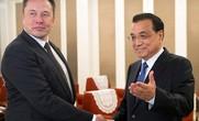 Tỷ phú Mỹ Elon Musk được Trung Quốc cấp thẻ thường trú