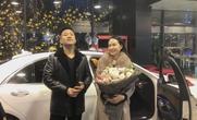Nhiều ca sĩ Việt dễ dàng tậu siêu xe