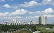 Mối lo nào cho thị trường địa ốc TP HCM năm Kỷ Hợi?