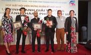 """""""Song Lang"""" lập """"hat-trick"""" tại giải thưởng Hội Điện ảnh TP HCM"""