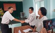 Bảo vệ cha, 1 thanh niên bị TAND Phú Yên kết án oan 1 năm 6 tháng tù