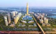 Những dự án bất động sản tỉ USD hứa hẹn bùng nổ trong năm 2019