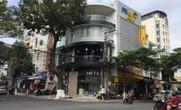 """Anh rể và chị gái Vũ """"nhôm"""" đứng tên nhiều nhà đất công sản ở Đà Nẵng"""
