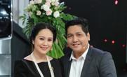 """""""Cuộc chiến"""" đầu tiên của showbiz Việt khi chưa hết Tết"""