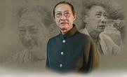 [eMagazine] Đồng nghiệp xót xa nói lời vĩnh biệt nghệ sĩ Lê Bình