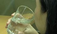Bù nước khi tiêu chảy