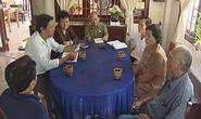 Biệt động Sài Gòn: Những trận đánh vang dội