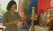 Biệt động Sài Gòn: Người ở lại