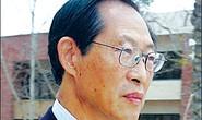 Vũ khí Trung Quốc ăn cắp công nghệ Mỹ: Bí mật Aegis bị rò rỉ