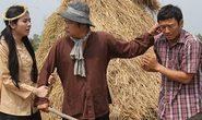 """Minh tinh """"Hai Lúa"""" Thanh Nam"""