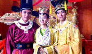 Phim lịch sử Thái sư Trần Thủ Độ lên sóng VTV1