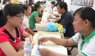 TP HCM cần 30.000 lao động vào dịp Tết