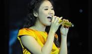 Văn Mai Hương tham gia Liên hoan Âm nhạc truyền hình châu Á - Thái Bình Dương
