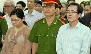 Phạt Lê Quốc Quân 30 tháng tù về tội trốn thuế