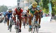 Cuộc đua xe đạp Nam Kỳ Khởi Nghĩa 2013: Cơ hội cho các tay đua trẻ