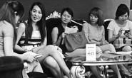 Hơn 2.800 cô gái ứng tuyển vợ đại gia