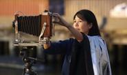 Nhiếp ảnh gia gốc Việt đoạt giải thưởng lớn