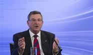 Huawei mời Úc tiếp cận mã nguồn không hạn chế