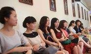 Đại gia Trung Quốc tuyển vợ, 232 mỹ nữ dấn thân