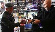 Hơn 400 người ngộ độc rượu ở Libya