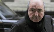 Tỉ phú Nga chết do treo cổ